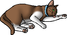 File:Clovertail.kittypet.png
