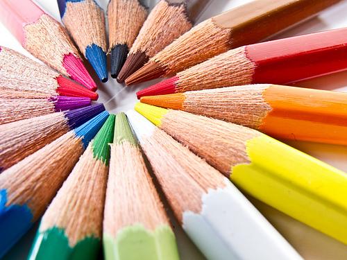 File:Colors!!!.jpg