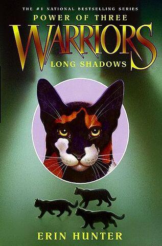 File:LongShadowsWarriors.jpg