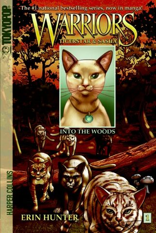 File:Warriors into the woods.jpg