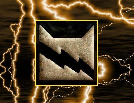 File:ThunderClan.jpg