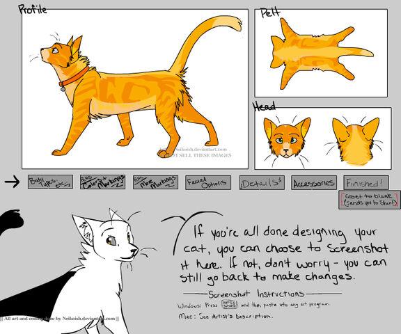 File:Gingerheart (Pumpkin).jpg