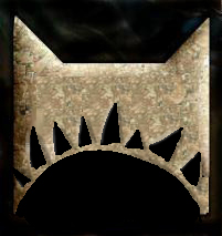 File:Warrior cats clan symbol base by deliciously demonic-d2z4l64.jpg