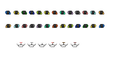 File:Face Blanks.png
