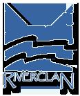 File:RiverClan logo.png