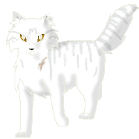File:WebStarclan.png