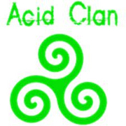 Acidclan