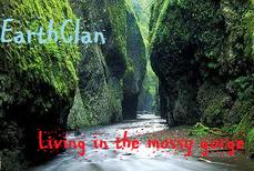 Earthclan