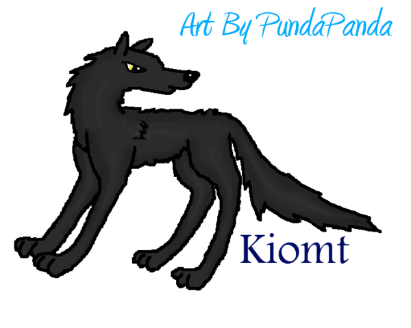 File:Kiomt-1.png