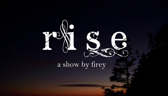Rise3