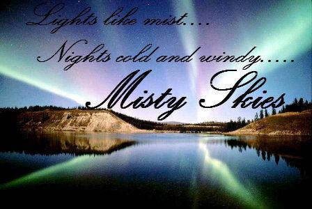 MistyS'ss