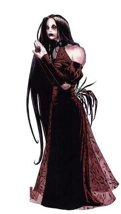 IMG0064-Sluagh-in-dress