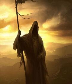 Grim-reaper-evil-horror-4