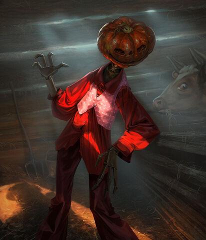 File:Jack pumpkinhead by pervandr-d4x1nth (Jack O' Lantern).jpg