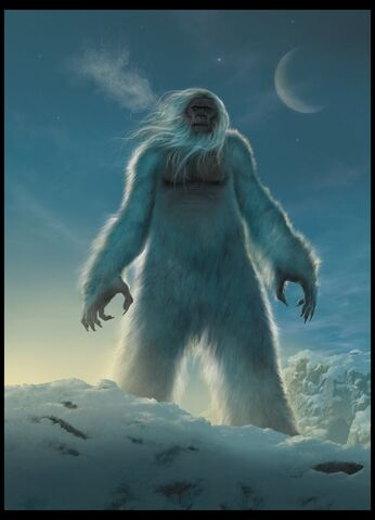 File:Yeti by wallace.png.jpg
