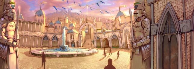 File:0106 loc NWN2-neverwinter-nights-2-preview-017.jpg