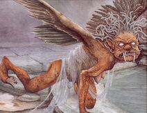 Gorgon-monster-1-