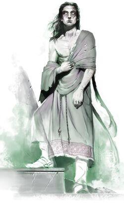 WalkersFromTheCrypt-Ghost