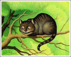 Cheshire cat thumb2