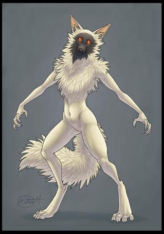 File:White death dog sm 2.jpg