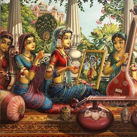 File:RadhaRani171.jpg