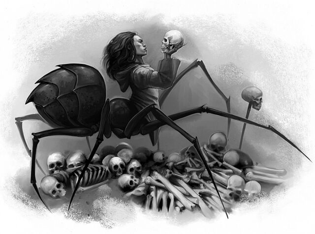 File:Ai'Sivang- Inuit Spider Woman.jpg