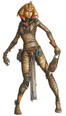 File:14female mummy.jpg