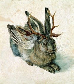 Uh60808,1267056375,wolpertinger