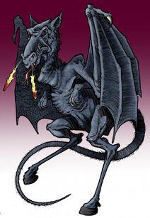 Jersey-devil-708x1024