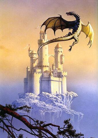 File:Castle-dragon.jpg