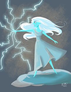LIGHTNING-1-
