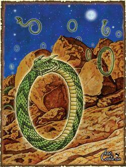 Hoop-Snake-2-1-