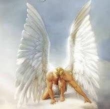 Kneeling+angel-1-