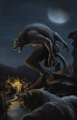 File:Werewolf attack by bilow-d4huqjd.jpg