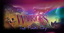 Warriorcatsbanner-1