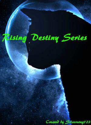 Rising Destiny Series