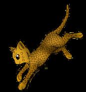 Leopardclaw.W.LC