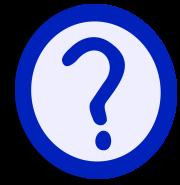 File:Symbol question.png