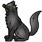 Yellowfang (Adventures of StarClan)