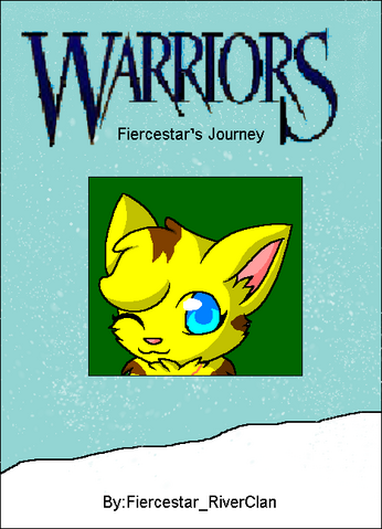 File:Fiercestar's Journey.png