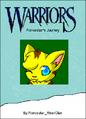 Thumbnail for version as of 21:12, September 7, 2010