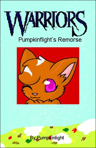 File:Pumpkinflights Remorse.png