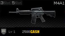 File:Weapon M4A1.jpg