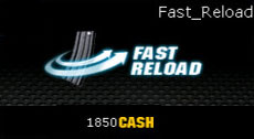 File:Weapon Fast-Reload-Thumb.jpg