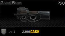File:Weapon P90.jpg