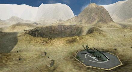 File:Crater2.JPG
