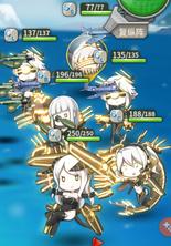 Feb17 E2 Boss Formation