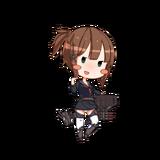 Akatsuki M1C