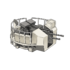 E-Country 6x40 mm Bofors AA Guns