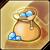 Icon-Small Sack of Diamonds
